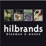HilbrandsBloemen