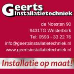 Geerts