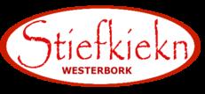logo Stiefkiekn