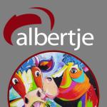 Albertje