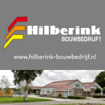 HilberinkBouwbedrijf
