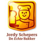 JordySchepers