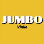 JumboVinke