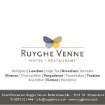 RuygheVenne