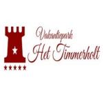 Timmerholt