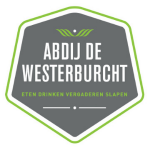 Westerburcht