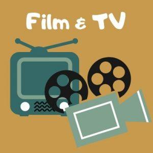 Film en TV