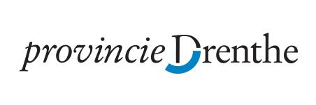 logo-provincie-drenthe